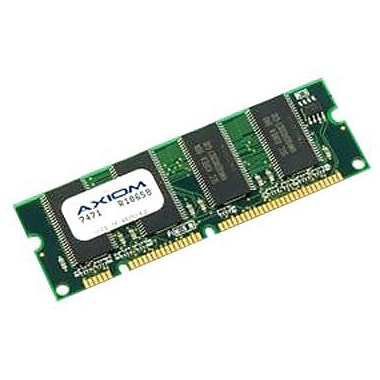 Cisco® 3900 DRAM (240-Pin DIMM) Memory Module, 2GB