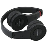Mutant™ MIG-BTH4 M-Rockz Foldable Bluetooth Stereo Headphone