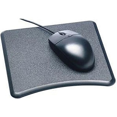 Atek MP101 Professional Mouse Pad