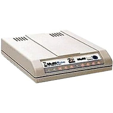 Multi-Tech® MT5656ZDX-V Voice/Data/Fax Desktop Modem
