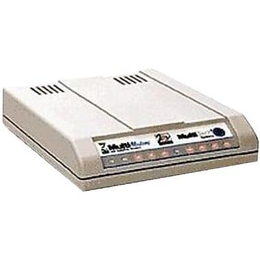 Multi-Tech® MT5656ZDX-V Voice/Data/Fax Desktop Modem