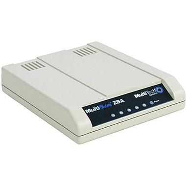 Multi-Tech® MultiModem® MT9234ZBA V.92 Data/Fax World Modem