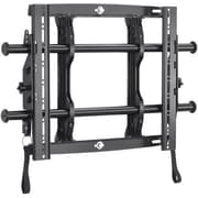 Chief® MTMU Medium FUSION™ Tilt Wall Mount For 26 - 47 Flat Panel Displays Up to 125 lbs.