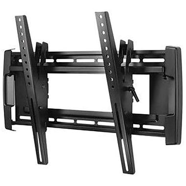 Omnimount® NC200T TV Wall Mount For 37in. - 80in. Flat Panel Display Up to 200 lbs.