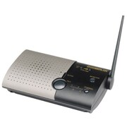 Chamberlain® NLS1 Add-On Wireless Portable Intercom