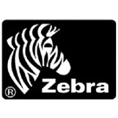 Zebra Technologies® P1031031 Net Extended Parallel Print Server Kit