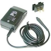 Zebra Technologies® P1031365-024 AC Power Adapter Kit With US Power Plug For QLN Printer