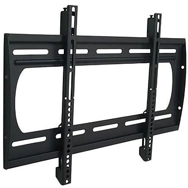 Premier Mounts P2642F Universal Flat Mount For 26 - 42in. Flat Panel Up to 130 lbs.