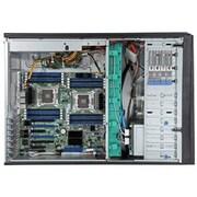 Intel® P4308CP4MHGC Server System, 512GB