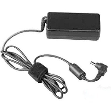 Fujitsu PA03540-K909 AC Adapter For Fi-6130, Fi-6140 Scanner