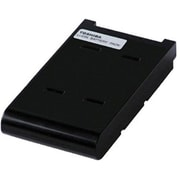 Toshiba PA3690U-1BRS 4000 mAh Li-ion Battery For Satellite Notebook