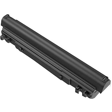 Toshiba PA3930U-1BRS 8100 mAh Extended Capacity Li-ion Battery Pack For Satellite Notebook