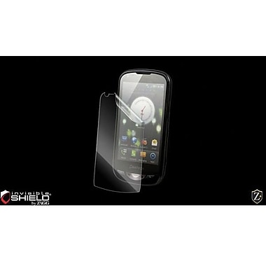 Zagg® invisible Shield® Screen Protector For Pantech Breakout Smartphone, Clear