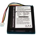 Dantona Replacement GPS Device Battery, 1200 mAh