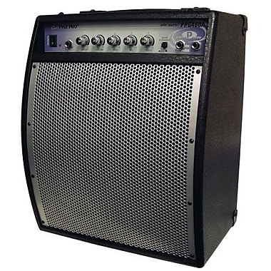 Pyle® PPG460A 150 W High Power Guitar Amplifier