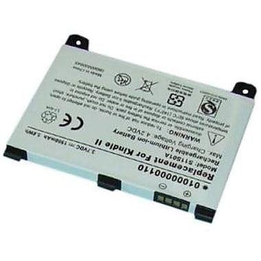 Dantona PRB-4 1500 mAh Handheld Device Battery