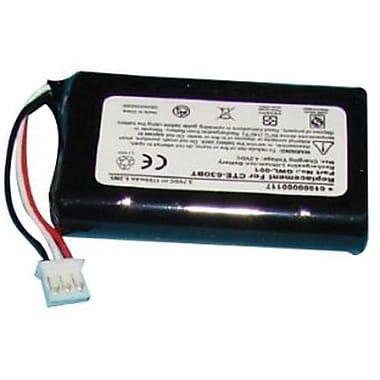 Dantona PRB-5 1700 mAh Tablet PC Battery