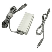 macally™ PS-AC4 AC Power Adapter For Titanium G4 Powerbook and Ibook