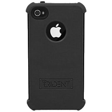 Trident® Perseus A.M.S. Case For Apple iPhone 4/4S, Blue