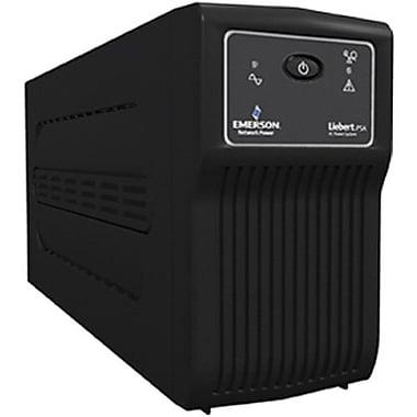 Emerson Liebert® PSA1000MT3 120U Mini Tower 1 kVA UPS