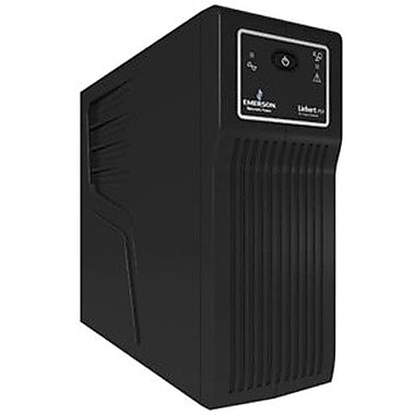 Emerson Liebert® PSP350MT3 120U Tower 350 VA UPS