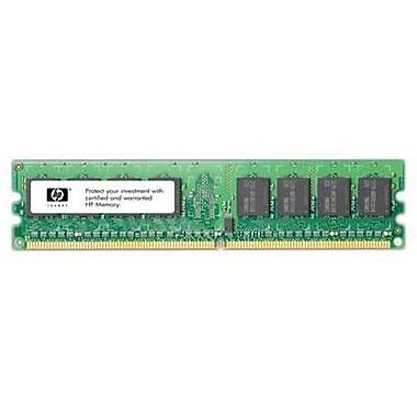 Edge™ PX977AA-PE DDR2 SDRAM (240-Pin DIMM) Memory Module, 2GB