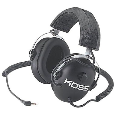 Koss® QZ99 Stereo Headphone