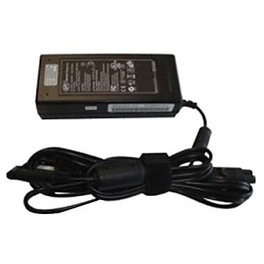 SPI® R-FSP090-DMCB1-R2 90 W Power AC Adapter For Notebook