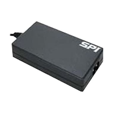SPI® R-SPA090AS19C 90 W Ultra Slim Adapter For Notebook