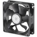 Cooler Master® Blade Master R4-BM8S-30PK-R0 Cooling Fan, 3000 RPM