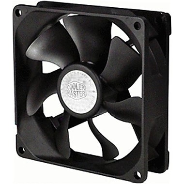 Cooler Master® Blade Master R4-BM9S-28PK-R0 Cooling Fan, 2800 RPM