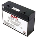 APC® RBC21 Replacement Battery Cartridge