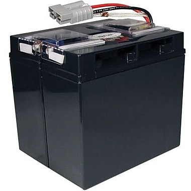 Tripp Lite RBC7A 24 VDC UPS Replacement Battery Cartridge