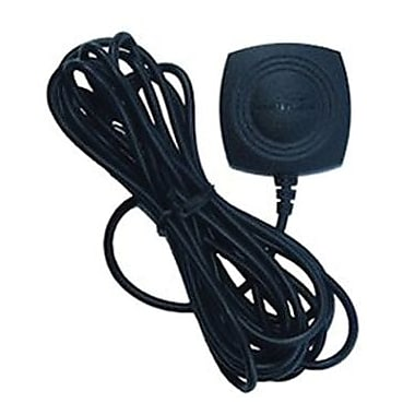 Whistler® GPS Module For Pro-3600