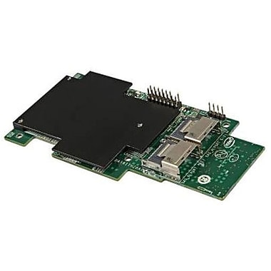 Intel® 4 Port SAS Controller (RMS25JB040)
