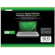 "Green Onions Supply® RT-SPF10101W/M AG2 Anti-Glare Screen Protector For 10.1"" Netbook"