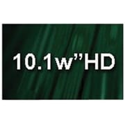 Green Onions Supply® RT-SPFG101W/M 16:9 Anti-Glare Screen Protector For 10.1 LCD Notebook