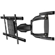Peerless-AV™ SA761PU Universal Articulating Wall Mount For 37 - 60 TV Up to 130 lbs.