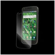 Zagg® Crystal Clear Screen Protector For Samsung Galaxy S II SGH-T989 (T-Mobile) Smartphone