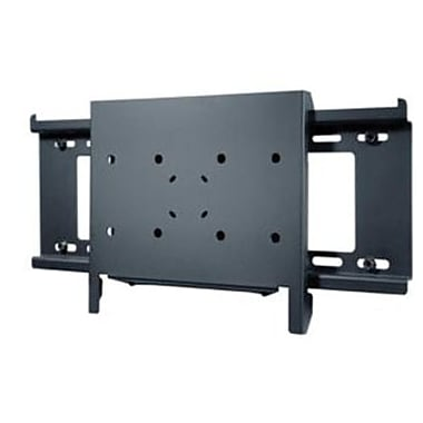Peerless-AV™ SF16D Model-Specific Flat Wall Mount For 22in. - 71in. TV Up to 200 lbs.
