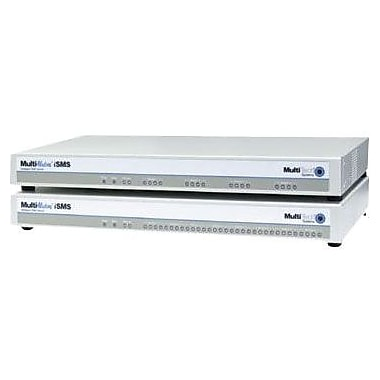 Multi-Tech® SF400-G SMS Server