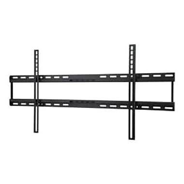 Peerless-AV™ SmartMountLT™ SFL670 Flat Wall Mount For 37in. - 70in. Displays Up to 105 lbs./48kg