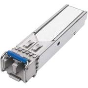 Juniper® SFP-1GE-FE-E-T Compatible SFP Transceiver Module
