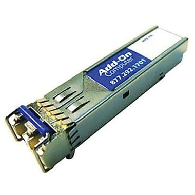 AMC Optics® SFP-GIG-SX-AOK Transceiver Module