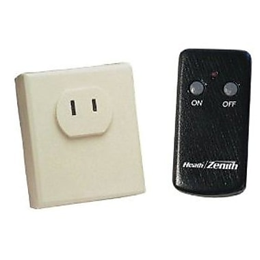 Chamberlain® SL-6135-C Wireless Indoor Remote Control