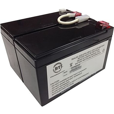BTI® SLA109 9A Replacement UPS Battery