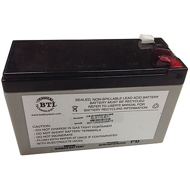BTI® SLA110 9A Replacement UPS Battery