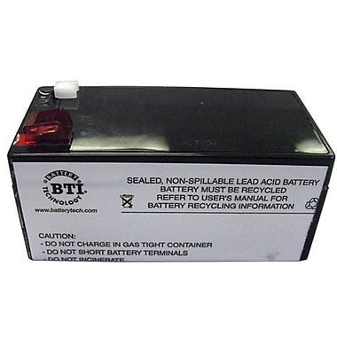 BTI® SLA35 3500 mAh Replacement Battery Cartridge