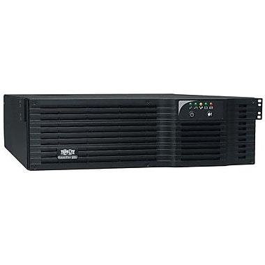 Tripp Lite SmartPro® SMART5000RT3U Rack/Tower Line Interactive 5 kVA UPS