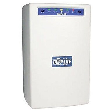 Tripp Lite SmartPro® SMART700SER Line Interactive 700 VA UPS